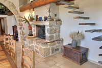French property, houses and homes for sale inGourdonAlpes-Maritimes Provence_Cote_d_Azur