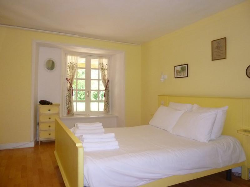 Maison à vendre à STE ALVERE ST LAURENT LES BATONS, Dordogne - 399 000 € - photo 7