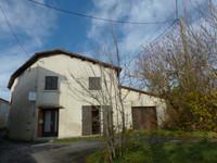 French property, houses and homes for sale inVoulgézacCharente Poitou_Charentes