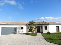 French property, houses and homes for sale inLésignac-DurandCharente Poitou_Charentes