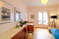 appartement à vendre à Paris 20e Arrondissement, Paris, Île-de-France, avec Leggett Immobilier