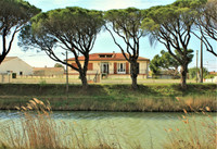 French property, houses and homes for sale inSallèles-d'AudeAude Languedoc_Roussillon