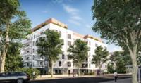 appartement à vendre à Annecy, Haute-Savoie, Rhone_Alpes, avec Leggett Immobilier