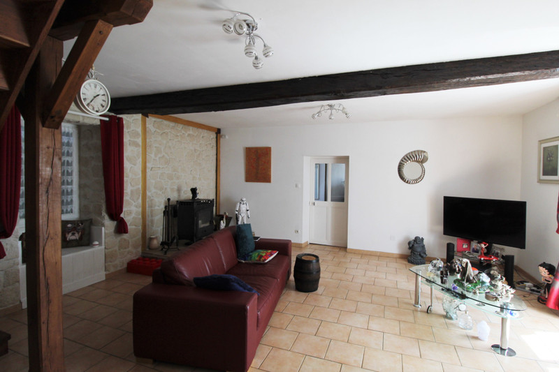 French property for sale in La Trimouille, Vienne - €127,162 - photo 5