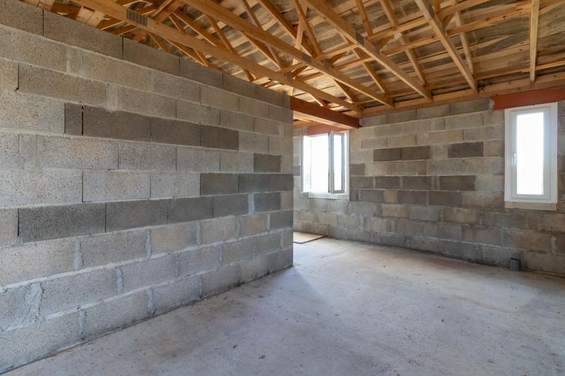 Maison à vendre à Fontaine-Chalendray, Charente-Maritime - 68 000 € - photo 8