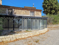 French property, houses and homes for sale inForcalquierAlpes-de-Hautes-Provence Provence_Cote_d_Azur