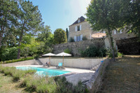 French property, houses and homes for sale inGrézelsLot Midi_Pyrenees