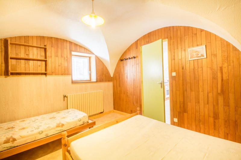 Chalet à vendre à Saint-Martin-de-Belleville, Savoie - 724 000 € - photo 9