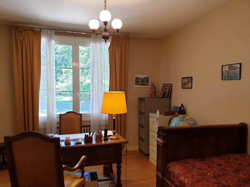 French property for sale in Casteljaloux, Lot-et-Garonne - €556,500 - photo 8