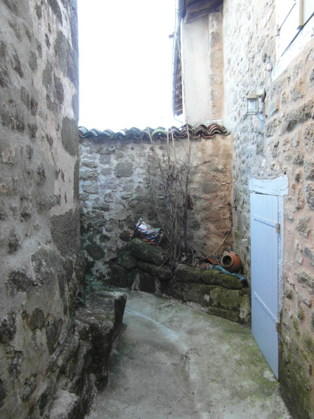 French property for sale in Blond, Haute-Vienne - €82,500 - photo 10