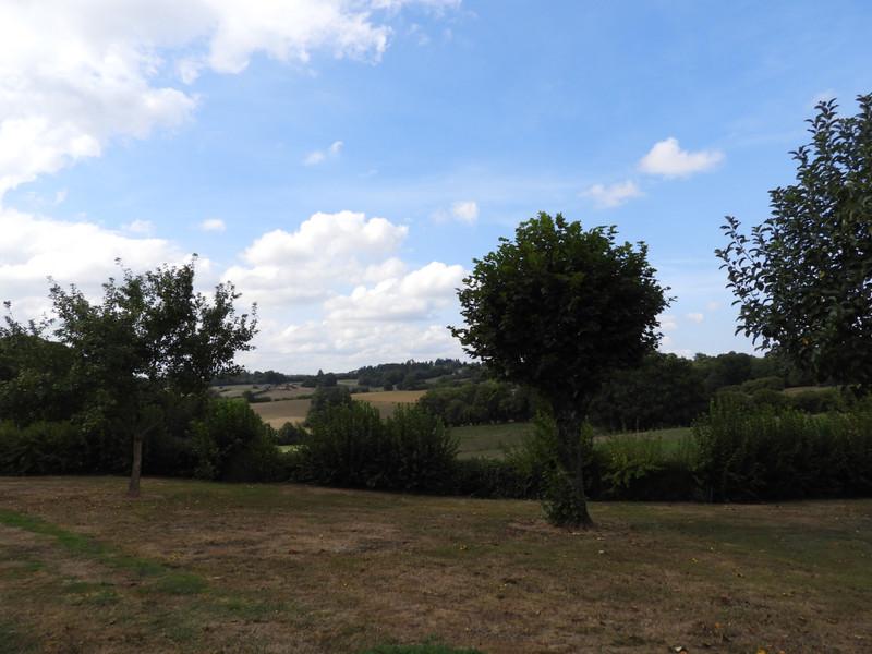 French property for sale in Salon-la-Tour, Corrèze - €142,999 - photo 8
