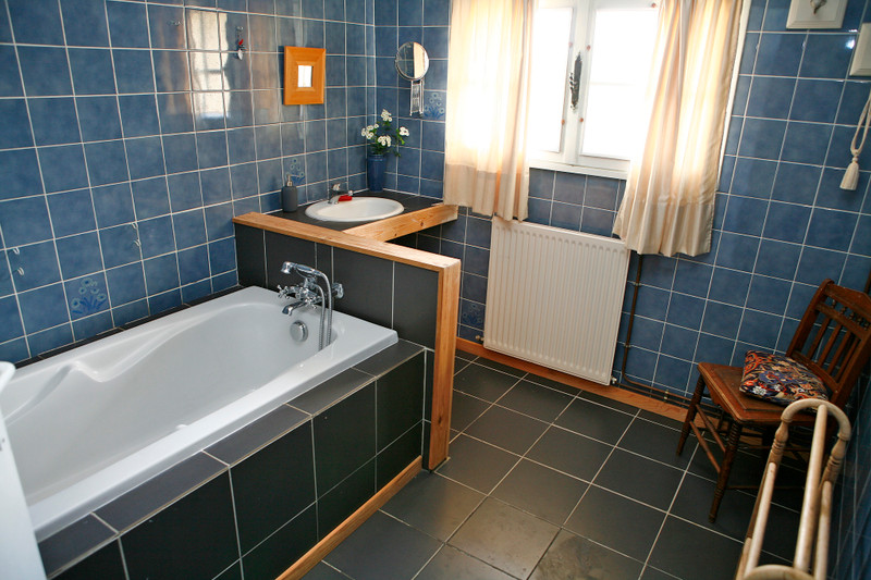 French property for sale in Saint-Just, Dordogne - €235,800 - photo 10