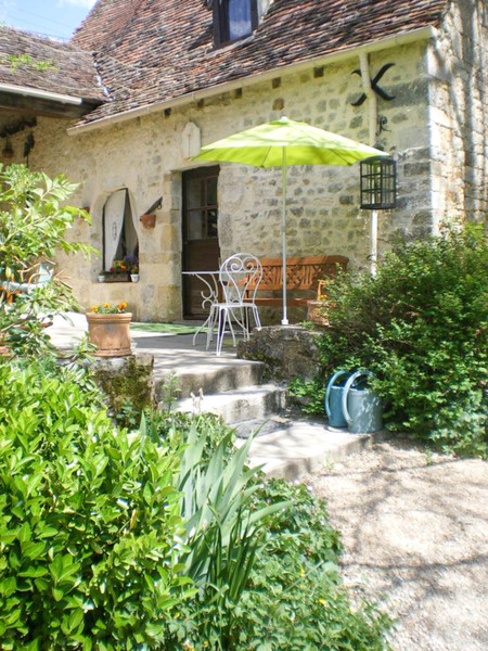 French property for sale in Le Vigan, Lot - €895,000 - photo 7