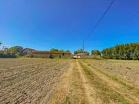 maison à vendre à Nueil-sous-Faye, Vienne, Poitou_Charentes, avec Leggett Immobilier