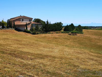 French property, houses and homes for sale inBassouesGers Midi_Pyrenees