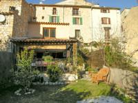 maison à vendre à Le Broc, Alpes-Maritimes, PACA, avec Leggett Immobilier