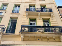 French property, houses and homes for sale inPradesPyrénées-Orientales Languedoc_Roussillon