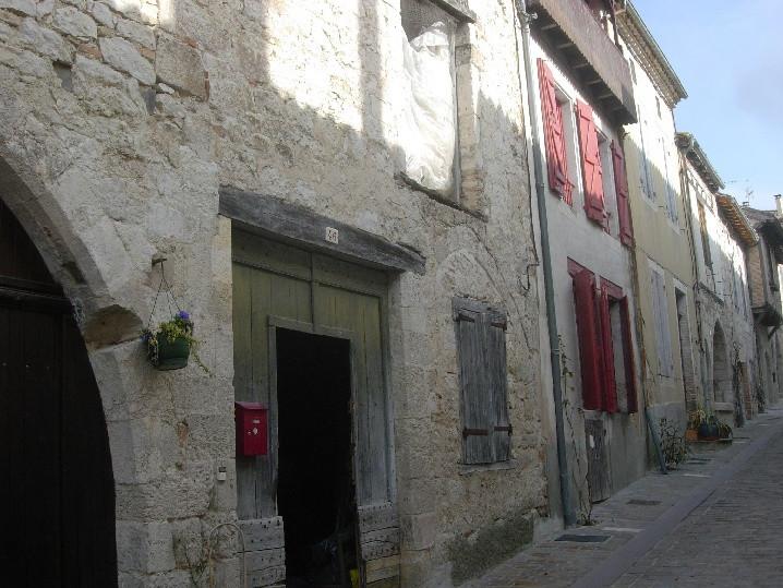 French property for sale in Lauzerte, Tarn et Garonne - €100,100 - photo 3