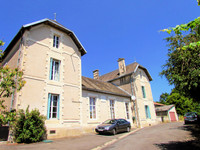 French property, houses and homes for sale inAsnières-sur-BlourVienne Poitou_Charentes