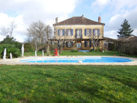 French property, houses and homes for sale inMaupasGers Midi_Pyrenees