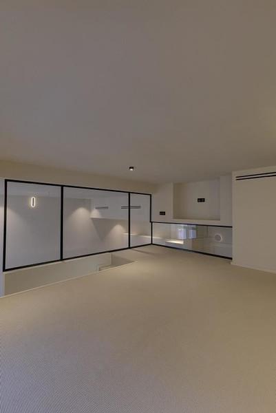 Appartement à vendre à Nice, Alpes-Maritimes - 419 000 € - photo 7