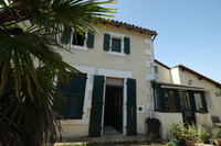 French property, houses and homes for sale inPIOUSSAYDeux_Sevres Poitou_Charentes