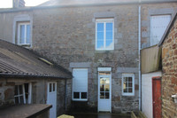 French property, houses and homes for sale inTinchebray-BocageOrne Normandy