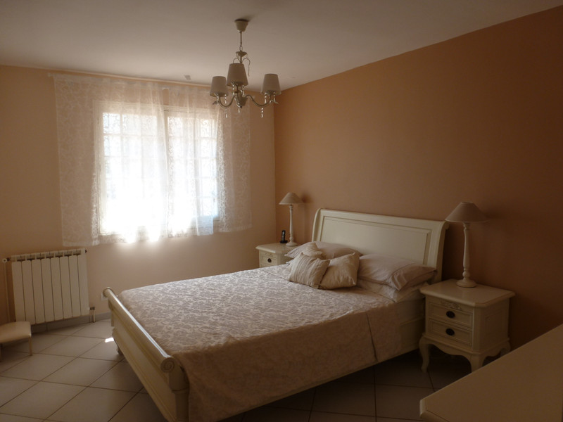 French property for sale in Castelnau-d'Aude, Aude - €335,000 - photo 6