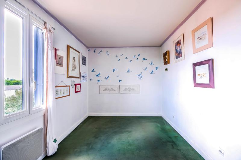 Appartement à vendre à Dax, Landes - 119 900 € - photo 9