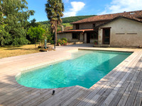 French property, houses and homes for sale inMontbrun-BocageHaute-Garonne Midi_Pyrenees