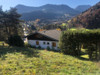 French real estate, houses and homes for sale in Morzine, St Jean d'Aulps, Portes du Soleil