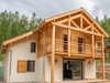 Chalets for sale in , ,