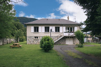 French property, houses and homes for sale in Cierp-Gaud Haute-Garonne Midi_Pyrenees