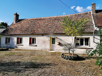 French property, houses and homes for sale inSainte-GemmeIndre Centre