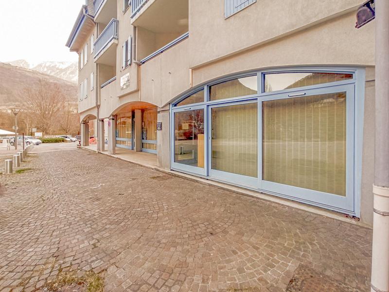 French property for sale in La Léchère, Savoie - €36,000 - photo 8