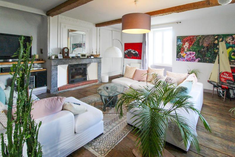 French property for sale in Castelnau-Rivière-Basse, Hautes-Pyrénées - €515,000 - photo 3