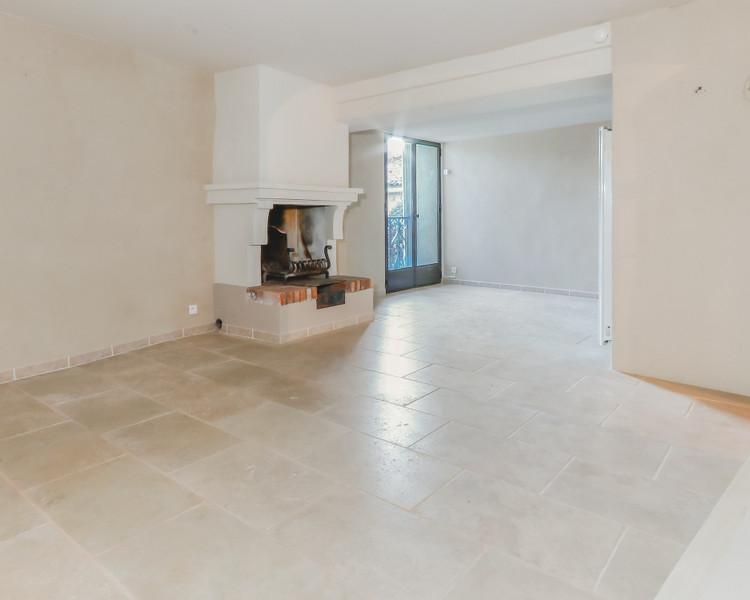 Maison à vendre à Saint-Martin-de-Castillon, Vaucluse - 297 000 € - photo 6