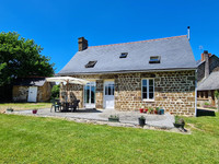 French property, houses and homes for sale in Soucé Mayenne Pays_de_la_Loire