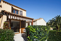 French property, houses and homes for sale inVenceAlpes-Maritimes Provence_Cote_d_Azur