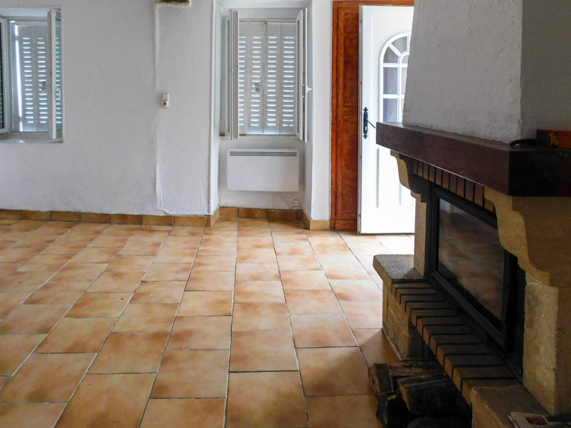 French property for sale in Château-Chinon (Ville), Nièvre - €38,600 - photo 3