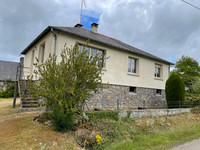 French property, houses and homes for sale in Désertines Mayenne Pays_de_la_Loire