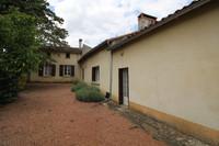 French property, houses and homes for sale in Lys-Haut-Layon Maine-et-Loire Pays_de_la_Loire