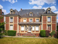 French property, houses and homes for sale inMontdidierSomme Picardie