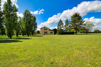 French property, houses and homes for sale in Aubigné Deux-Sèvres Poitou_Charentes