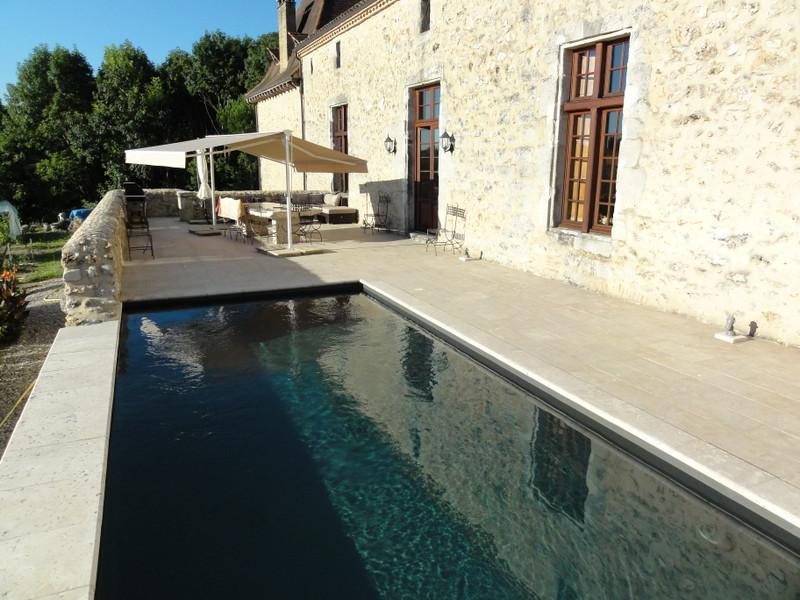 French property for sale in Villeneuve-sur-Lot, Lot-et-Garonne - €1,990,000 - photo 6