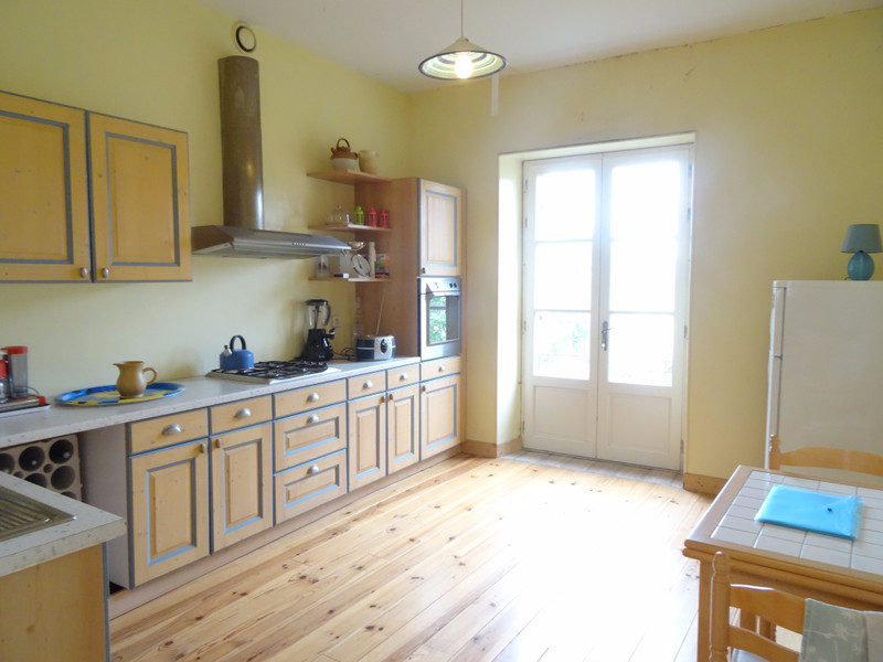 French property for sale in Tombebœuf, Lot-et-Garonne - €152,600 - photo 7