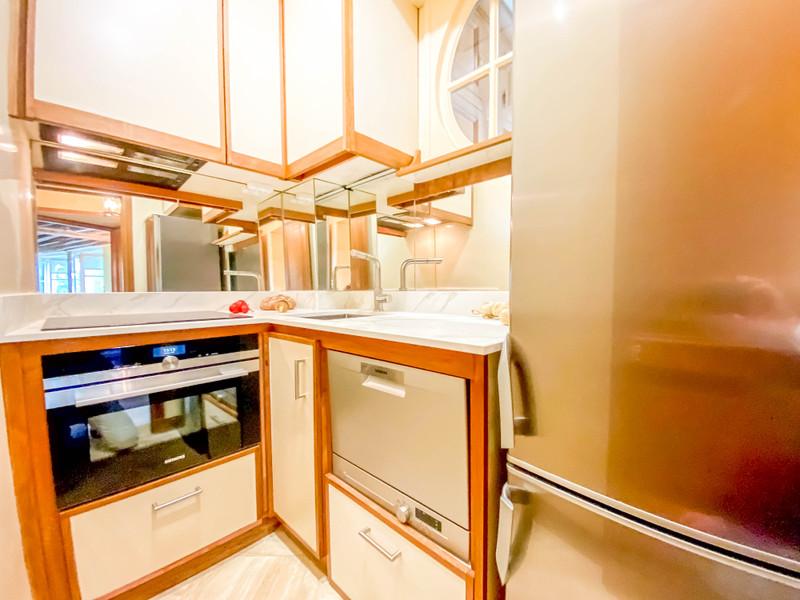 Appartement à vendre à Paris 4e Arrondissement, Paris - 1 050 000 € - photo 11
