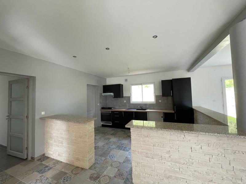 French property for sale in Agen, Lot-et-Garonne - €278,200 - photo 5