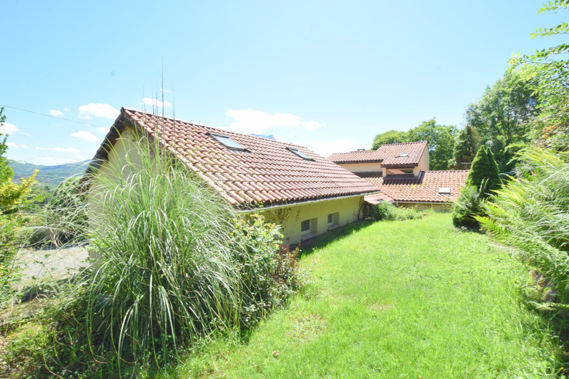 French property for sale in Siradan, Hautes Pyrenees - €258,000 - photo 10