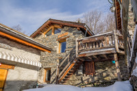 French property, houses and homes for sale inSaint-Martin-de-BellevilleSavoie French_Alps